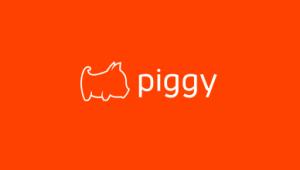 piggy-I