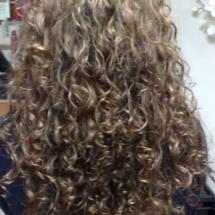 Curlsys 3 NA