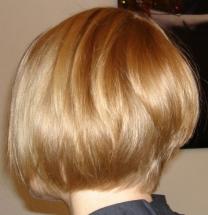 Haarkleuring 7