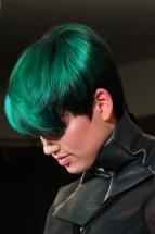 Haarkleuring show 3