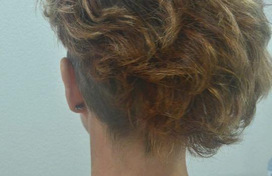 Curlsys Masterclass Voor-1
