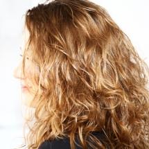 curlsys-na-2