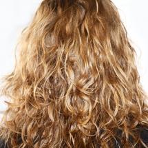 curlsys-na