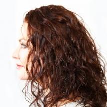 curlsys-na-3