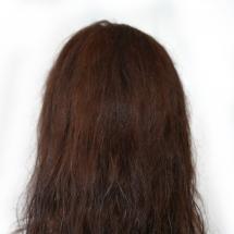 curlsys-voor-2