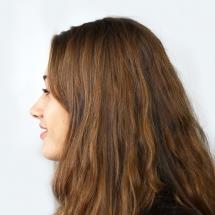 curlsys-voor