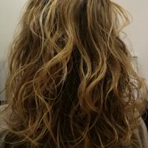 Curlsys Na